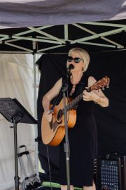 HOSPICE HOLLY TRAIL 2018_FETE_PM-4