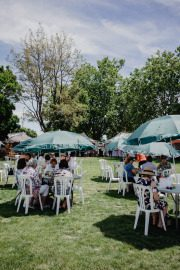 HOSPICE HOLLY TRAIL 2018_FETE_PM-6